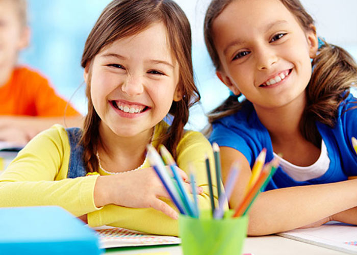 compulsory primary education in india essay