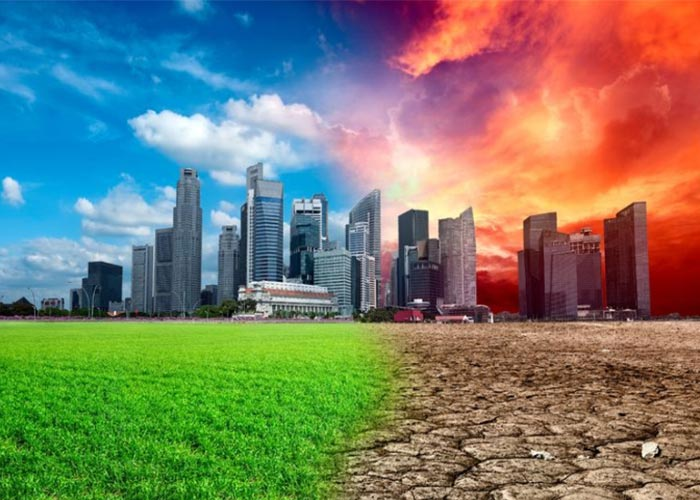 global warming essay for kids Advantages and disadvantages of global warming positive and negative effects of global warming to people and the planet.