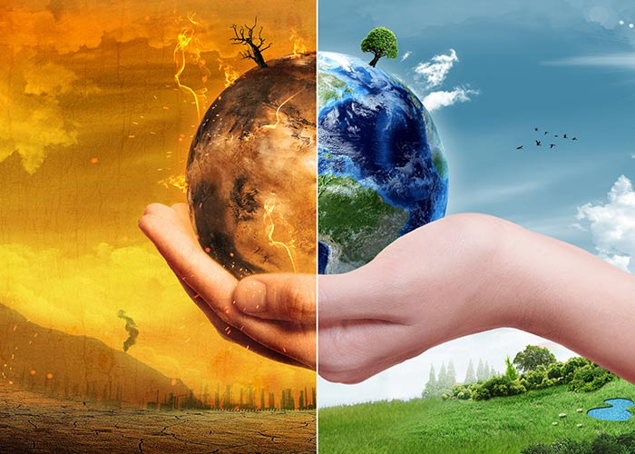 Essay On Global Warming For Children And Students Global Warming