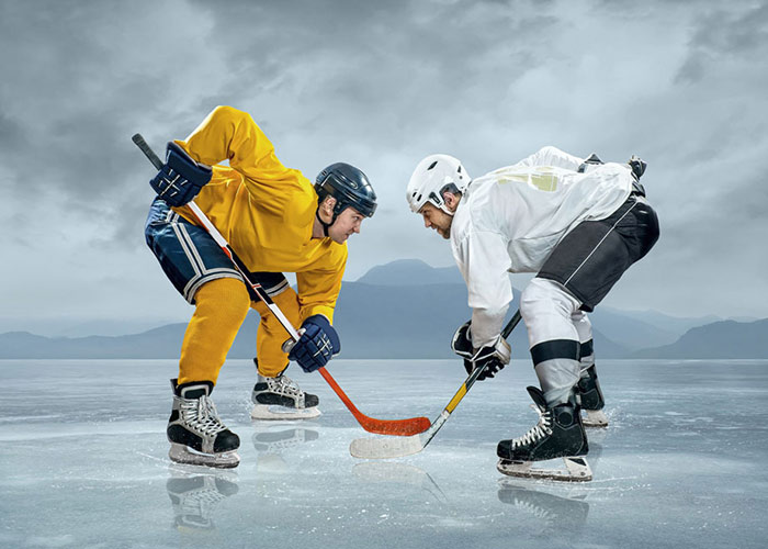 essay on hockey for children and students hockey essay 2 150 words