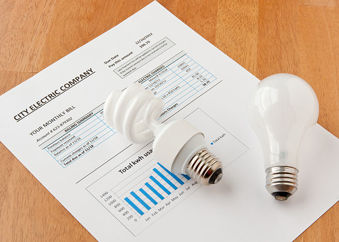 How to reduce Office Electricity Bills