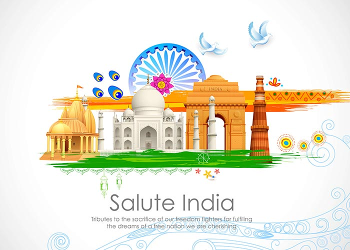 india essay for kids Here we have some of the best collection of essays specially written for kids read sample, short, long, descriptive and narrative essays on various subjects.