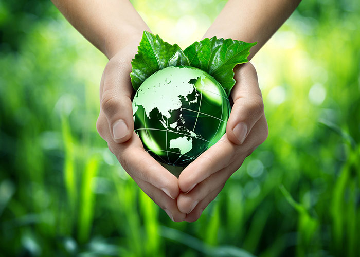 Essay On Save Earth For Children And Students