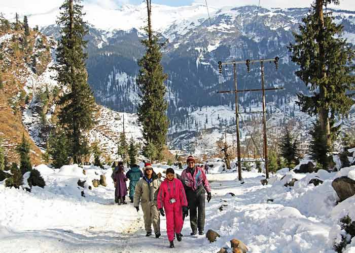 winter essay india Read this short essay on winter season winter is the coldest season of the year in some parts of the northern and southern hemisphere, this season is characterized.