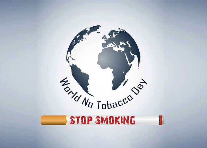 https://www.indiacelebrating.com/wp-content/uploads/World-No-Tobacco-Day.jpg