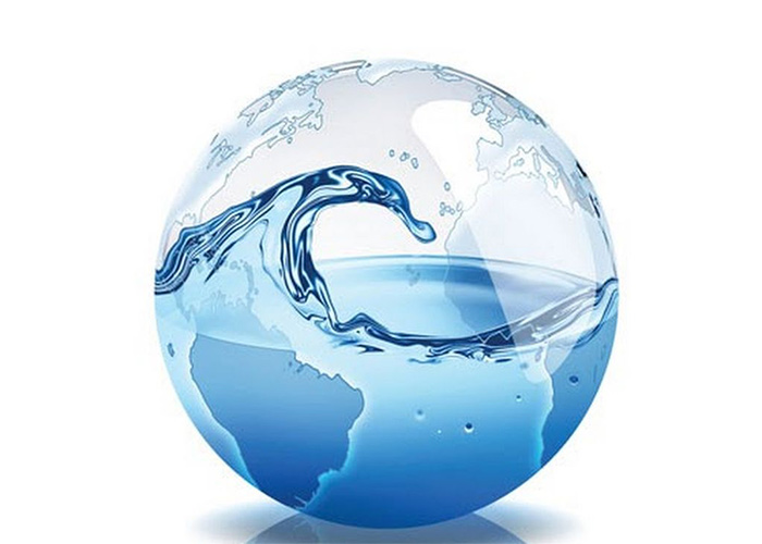 Image result for world water day theme 2019