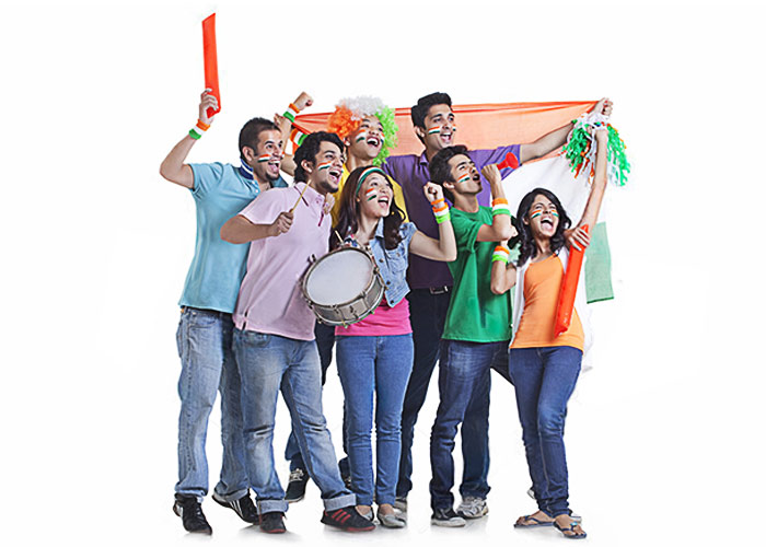 the role of youth in national Essay on the role of youth in promoting national integration and national pride (aqa creative writing coursework mark scheme.
