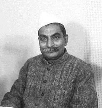 rajendra prasad View the profiles of people named rajendra prasad join facebook to connect with rajendra prasad and others you may know facebook gives people the power.