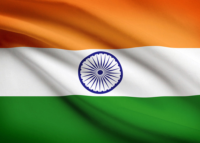 Essay on National Flag of India for Children and Students