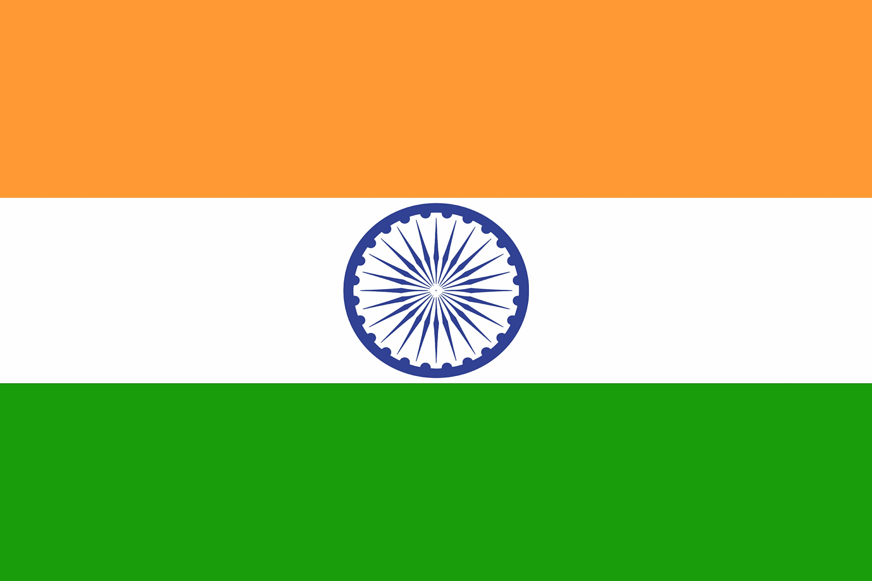 Indian flag meaning significance history and national for Bureau hindi meaning