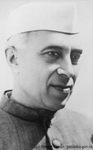 jawaharlal nehru essay for children 5 children day essay for childrens day 2014  pandit jawaharlal nehruchildren's day is an event celebrated on various days in many places around the world.