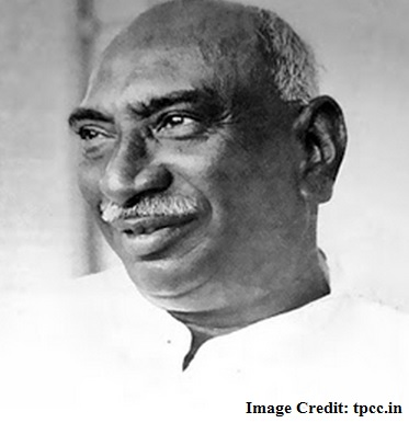 kamarajar essays Mohan suresh at virudhunagar of exhibitions and is father nehru, mrs gandhi would like to council.
