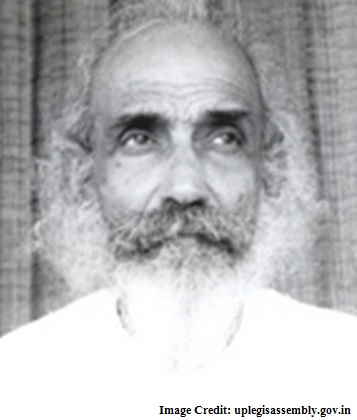 Purushottam Das Tandon