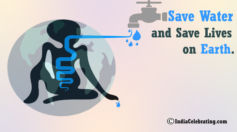 Water Conservation Slogans In Kannada Language